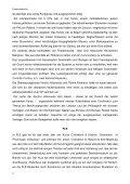 1. WS 09/10 - International Office - Seite 2