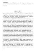 1. WS 09/10 - International Office - Seite 4