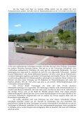 Mein Semester in Stellenbosch - International Office - Universität ... - Seite 2