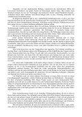 Mein Semester in Stellenbosch - International Office - Universität ... - Seite 3
