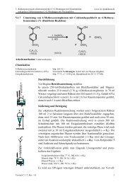 5.1.7: 4-Methoxybenzoesäure