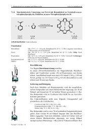 7.3.4: meso-Tetraphenylporphyrin