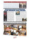 Summer 2010 - Institute of Business Management - Page 3