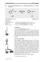 2.2.5: Phenylacetylen