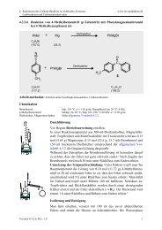 4.3.2.6: 4-Methylbenzophenon