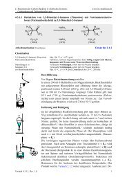 4.3.1.1: 3,3-Dimethyl-2-butanol