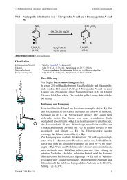 7.4.6: 4-Ethoxy-pyridin-N-oxid
