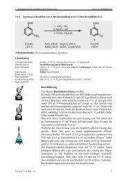 7.4.1: 3-Chlorbenzaldehyd