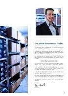 Bekleidungs- und Ausrüstungskatalog für Polizei- und Ordnungsbehörden - Seite 3