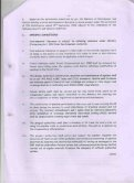 Ministry of Environment and Forests - Indian Oil Corporation Limited - Page 5