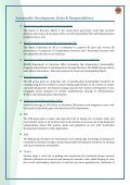Sustainability Policy - Indian Oil Corporation Limited - Page 5