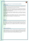 Sustainability Policy - Indian Oil Corporation Limited - Page 7