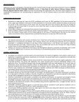 Opening for Non-Executive Positions in BKPL - Indian Oil ... - Page 3