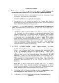 IOCL Selection Guidelines on appointment and operation of NDNE ... - Page 2