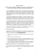 IOCL Selection Guidelines on appointment and operation of NDNE ... - Page 6