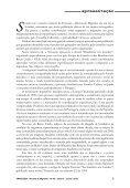 BRASILEIROS EM LONDRES - Page 5