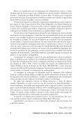 BRASILEIROS EM LONDRES - Page 6