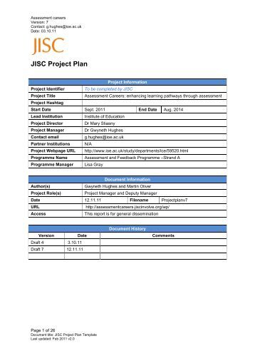 team lesson plan template tn - avid site plan template