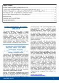Development Education Digest attached - Council of Europe - Page 2