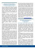 Development Education Digest attached - Council of Europe - Page 3