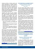 Development Education Digest attached - Council of Europe - Page 4