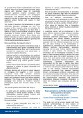 Development Education Digest attached - Council of Europe - Page 5