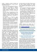 Development Education Digest attached - Council of Europe - Page 6