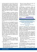 Development Education Digest attached - Council of Europe - Page 7