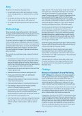 nda findings 9 - Institute of Education, University of London - Page 2
