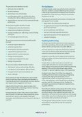 nda findings 9 - Institute of Education, University of London - Page 4
