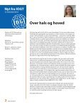 Nils Kohl prisen - IOGT - Page 2