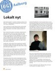 Nils Kohl prisen - IOGT - Page 4