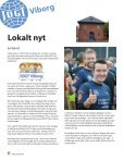Nils Kohl prisen - IOGT - Page 6