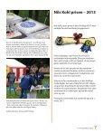 Nils Kohl prisen - IOGT - Page 7
