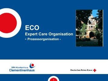 Clementinenhaus_ECO-EFQM-13-02-12.pdf - IOS Schley