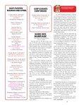 Mar-2014-WCRCC - Page 2