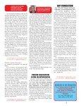 Mar-2014-WCRCC - Page 3