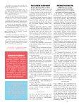 Mar-2014-WCRCC - Page 4
