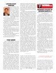 Mar-2014-WCRCC - Page 7