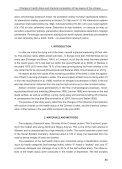 zmiany stanu zdrowotnego i składu chemicznego liści drzew lip ... - Page 2
