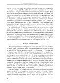 zmiany stanu zdrowotnego i składu chemicznego liści drzew lip ... - Page 3