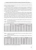 zmiany stanu zdrowotnego i składu chemicznego liści drzew lip ... - Page 4