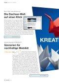 Logistischer Triathlon - bei Dachser - Seite 4