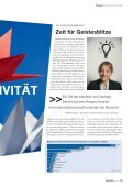 Logistischer Triathlon - bei Dachser - Seite 5