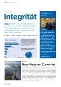 Logistischer Triathlon - bei Dachser - Seite 6