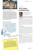 Logistischer Triathlon - bei Dachser - Seite 7