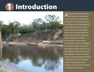 1 Introduction - Iowa Department of Natural Resources