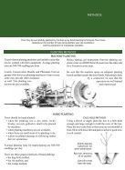 successful tree planting - Iowa Department of Natural Resources - Page 3