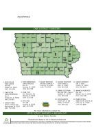 successful tree planting - Iowa Department of Natural Resources - Page 5
