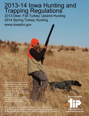 2016 deer hunting regulations wisconsin department of for Fishing license indiana